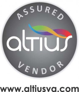 Altius Assured-Vendor